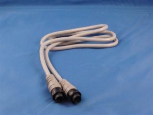 10023480 Cable Assembly