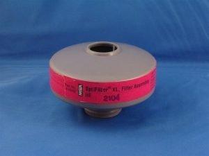 10042346 OptiFilter XL, Type HE