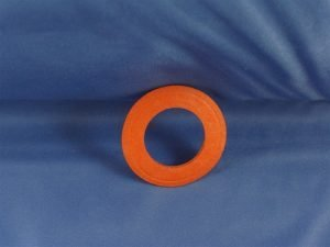 6895 Inhalation Port Gasket