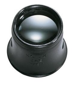 527 General 5X Eye Loupe