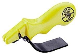 48036 Klein Knife and Scissor Sharpener