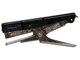 MPL6-6 Markwell Stapling Plier