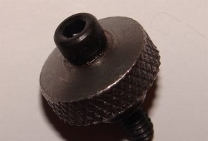 106-S Osborne Replacement Wing Screw