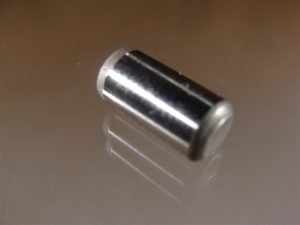MIP-1800-17 Dowel Pin