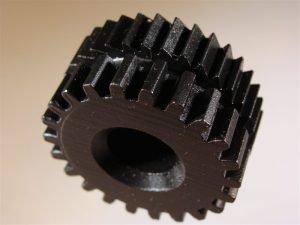 MIP-1800-4 Ratchet Wheel