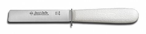 09453 S185 Dexter Russell 5 inch vegetable/produce knife