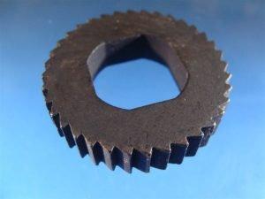 MIP-1900/1920-18 Ratchet Wheel