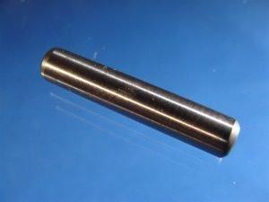 MIP-1900-23 Tension Lever Pin