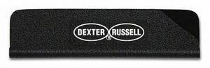 "KG4 83100 Dexter Russell 4"" Knife Gaurd"