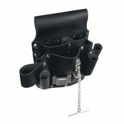 Klein 5178 8 Pocket Tool pouch