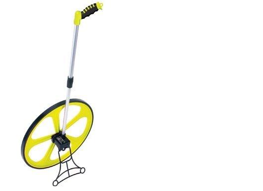 """Komelon MK6012 19"""" Measuring Wheel"""