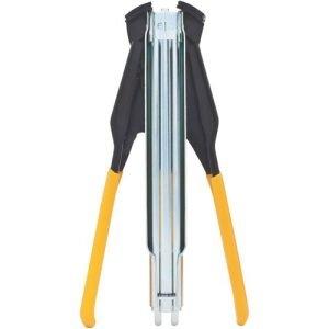 P7 Stanley/Bostich Hog Ringer Stapler Plier