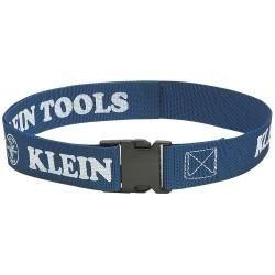 Klein 5204 Lightweight Blue Utility Belt